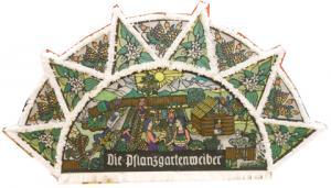 Pflanzgartenweiber 480px