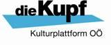 Kupf Logo - dieKupf Kulturplattform
