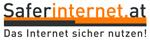 Logo saferinternet